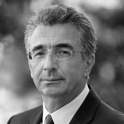Νίκος Φαλδαμής