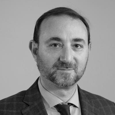 Γιάννης Κουτράκης