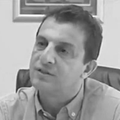 Γιάννης Βαφειαδάκης